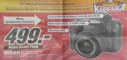 mediamarkt_booklet_d80